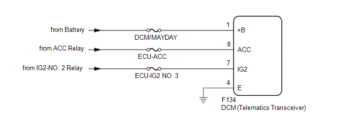 Safety Circuit Wiring Diagram from www.tochr.net
